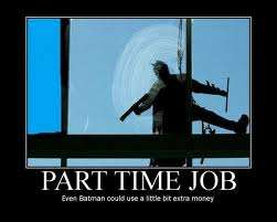 Hurry up!!! for different part time job at bbsr