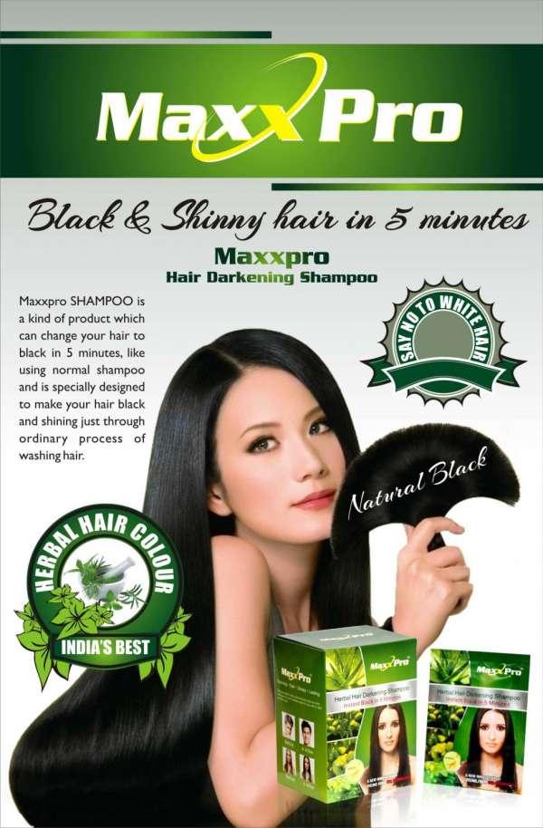 Black hair shampoo india, hair shampoo for black hair.