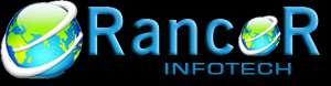 Insurance software development services