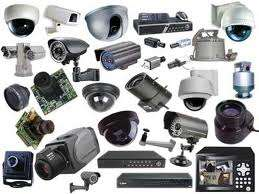 Hidden camera in delhi spy camera in delhi spy hand bag camera hidden camera spy wrist wat