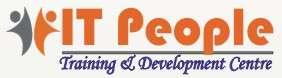 Seo training institute,online training institute
