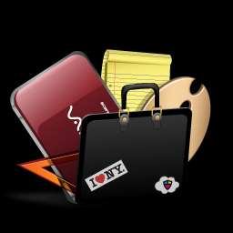 Web designing company in delhi,seo sevices delhi,