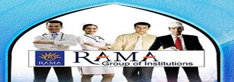 Nursing admission 2013-best nursing colleges in india