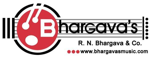 Discount upto 50% off in bhargava?s music