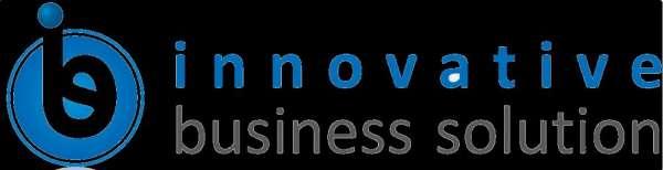 Web designing company in delhi,seo services in delhi,