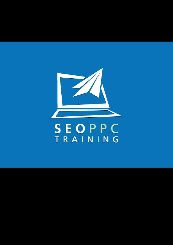 Best seo training institute in delhi ? call 9990999943