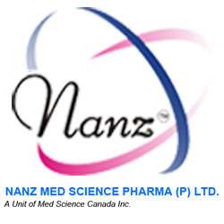 Manufacturing unit, pharmaceutical product.