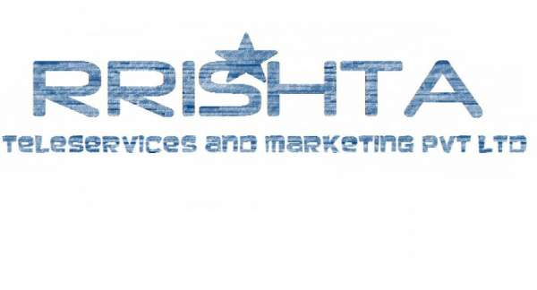 Urgent requirment for tele marketing executives