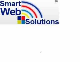 Website design company, web development, software solutions