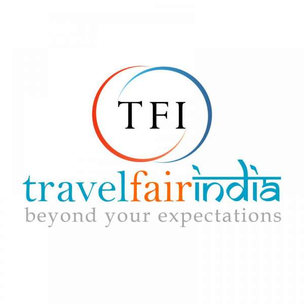 3 nights golden triangle tour india, india short tour packages
