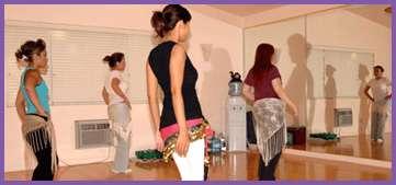 Summer dance classes in delhi | dance classes