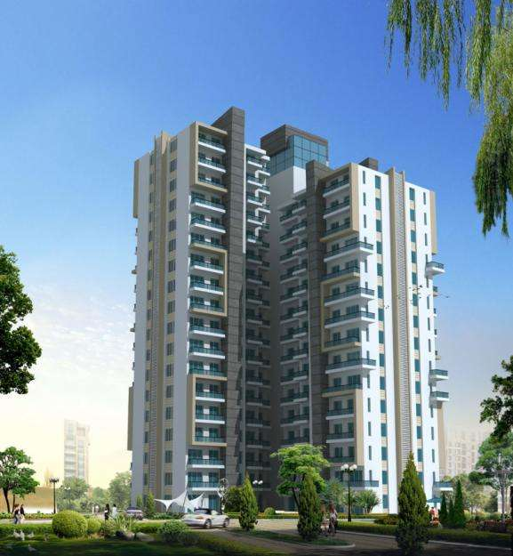 Buying investment property in faridabad