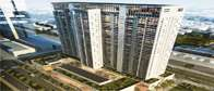 Invest in jaypee greens projects for high return