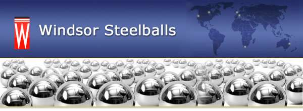 Forged steel grinding media ball manufacturer
