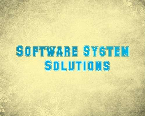 Payroll software delhi, hr managemaent software 9910496797