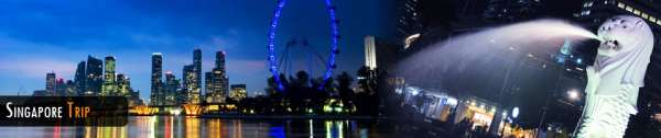 Singapore holiday package | delhi to singapore tour package