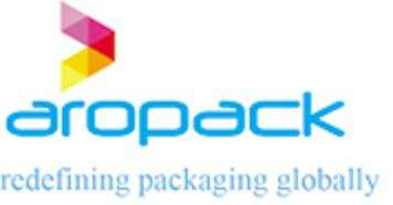 Paper packaging company services in dubai