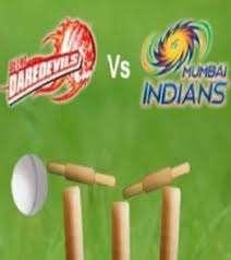 4 tickets delhi daredevils vs mumbai indians on sunday 21 april 2013 4:00 pm at feroz shah