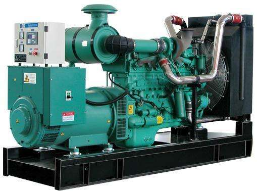 Marine diesel generator sale, dg sets sale, diesel gensets sale in new delhi-india