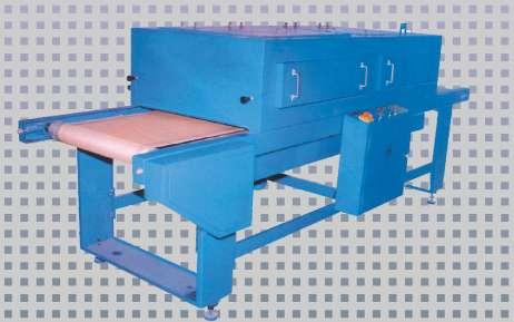 Direct garment printing machine in delhi,