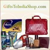 Online delivery of gifts provide easy access to loved ones