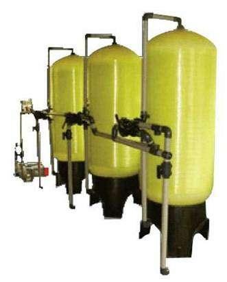 Benbell softener systems offer home water softener call 9350899200