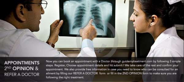 We have available best information top hospitals in delhi/ncr