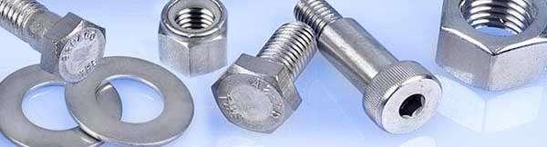 Stainless steel fittings exporters in delhi