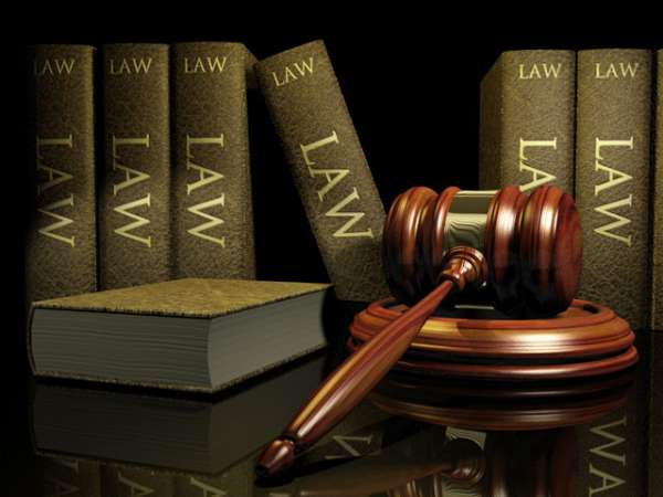 Lawyers in delhi,law firm in delhi,legal firm delhi