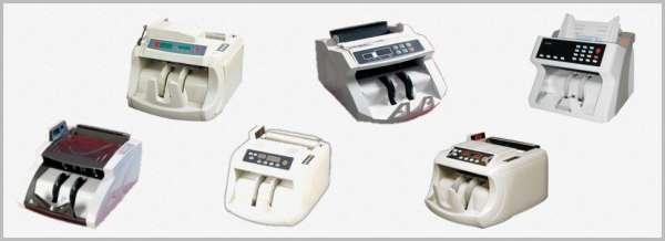 Paper shredder machine suppliers in maharashtra