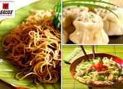 Best chinese restaurant in delhi | best restaurants in gurgaon
