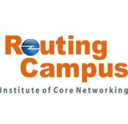 Cisco and microsoft training institute in delhi