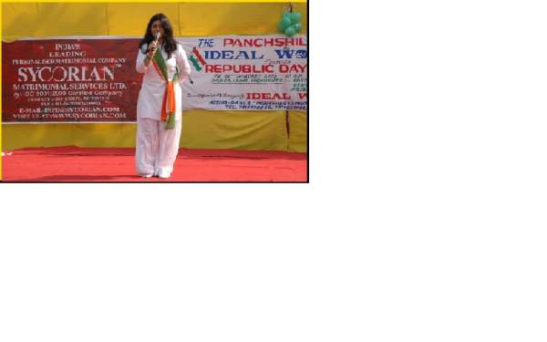 Corporate shows,birthday parties,fashion shows in delhi