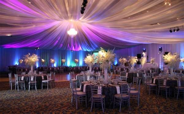 Wedding planner in delhi | celebrity events management india