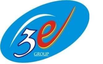 Bde marketing jobs for freshers and experienced.