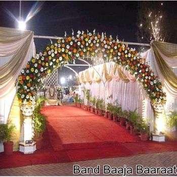 Bandbaajabaaraat is the best wedding planner/event organizer in delhi ncr, noida.