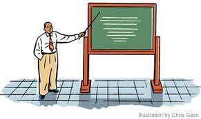 Teacher curriculum - school curriculum development