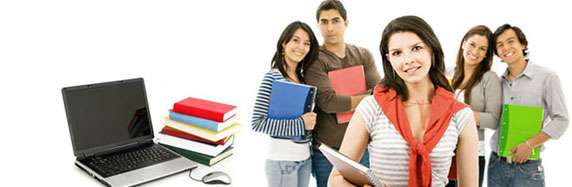 Ibps coaching | best ibps coching classes in delhi ncr