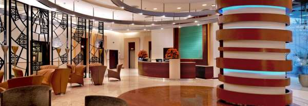 Gear up for an exciting summer vacation with fortune hotels