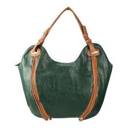 Buy stylish ladies handbags online in india