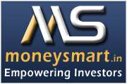 Money smart is a mutual fund investor education portal focusing on the indian markets