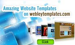Webley infotech pvt. ltd. we offer website designing services, web development services