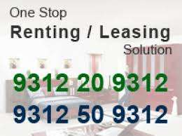 Best suitable commercial office space for rent in jasola tdi tower