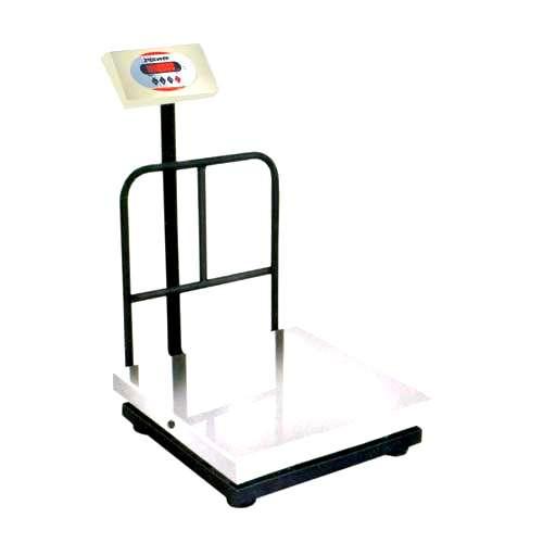 100kg degitel weightheavy duty platform scale