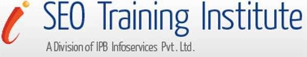 Seo course in navi mumbai gurgaon|seo training in delhi|seo courses