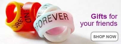 Send friendship day gifts and flowers with same day delivery