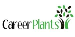 Careerplants offers best services to recruit as many candidates as you want