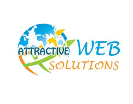 Web development & web desning company in delhi