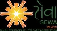 Solar inverters for sale | solar energy systems