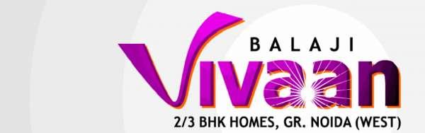 Balaji vivaan greater noida residential apartments